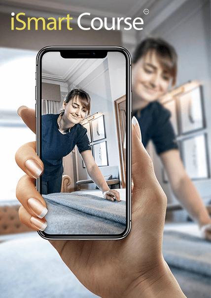 %hotel photography% %hotel video(alt)% %hotel marketing %